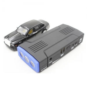 13800mah (diesel version) power bank jump starter