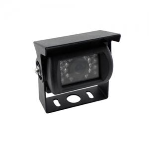 Bus/truck Camera-CMOS
