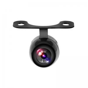 Camera-M16.5MM