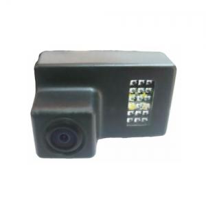 Camera-PEGEOT 307CC