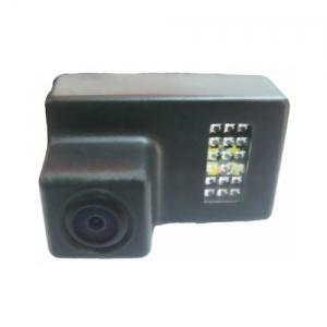 Camera-PEUGEOT 307