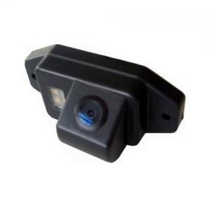 Camera-PRADO2700/4000