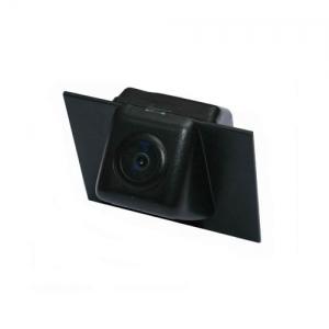 Camera-ROEWE 750