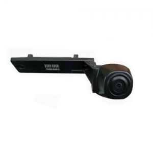 Camera-SAGITAR