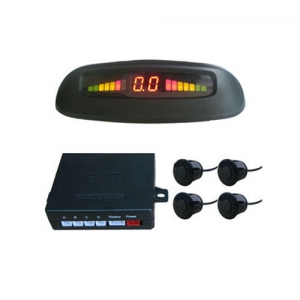 LED display-P1008