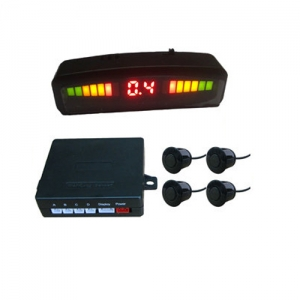 LED display-P1017