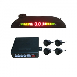 LED display-P1018