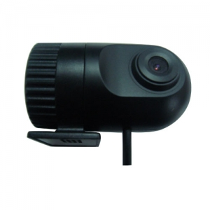 Mini HD Car DVR