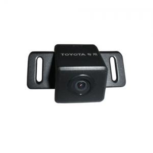 Special Camera-TOYOTA