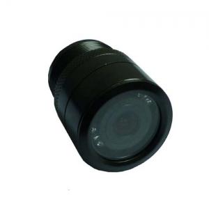 Universal Camera-T22MM