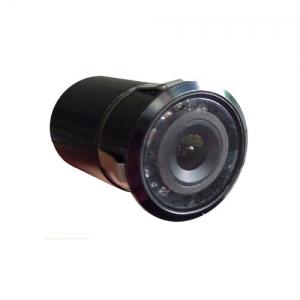 Universal Camera-E26MM