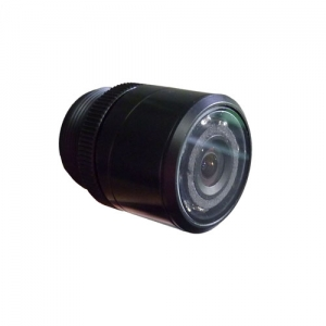 Universal Camera-T26MM