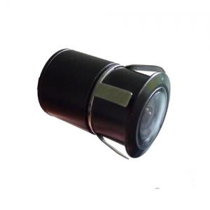 Universal Camera-E22MM