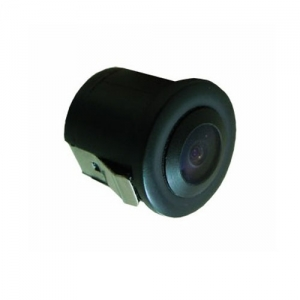 Universal Camera-E20MM