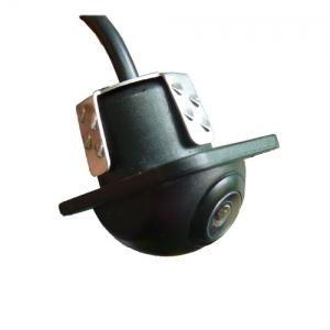 Universal Camera-E18.5MM