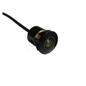 Universal Camera-E16.5MM