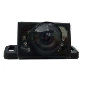 Universal Camera-M
