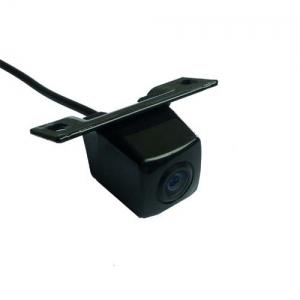 Universal TOYOTA Camera