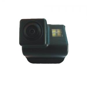 car special camera-Mazda